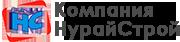 Компания Нурайстрой